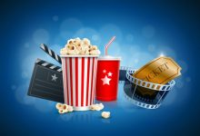 Jadwal Nonton Bioskop Bali Cinema 21 Cinemaxx Hari ini - Dewata ID