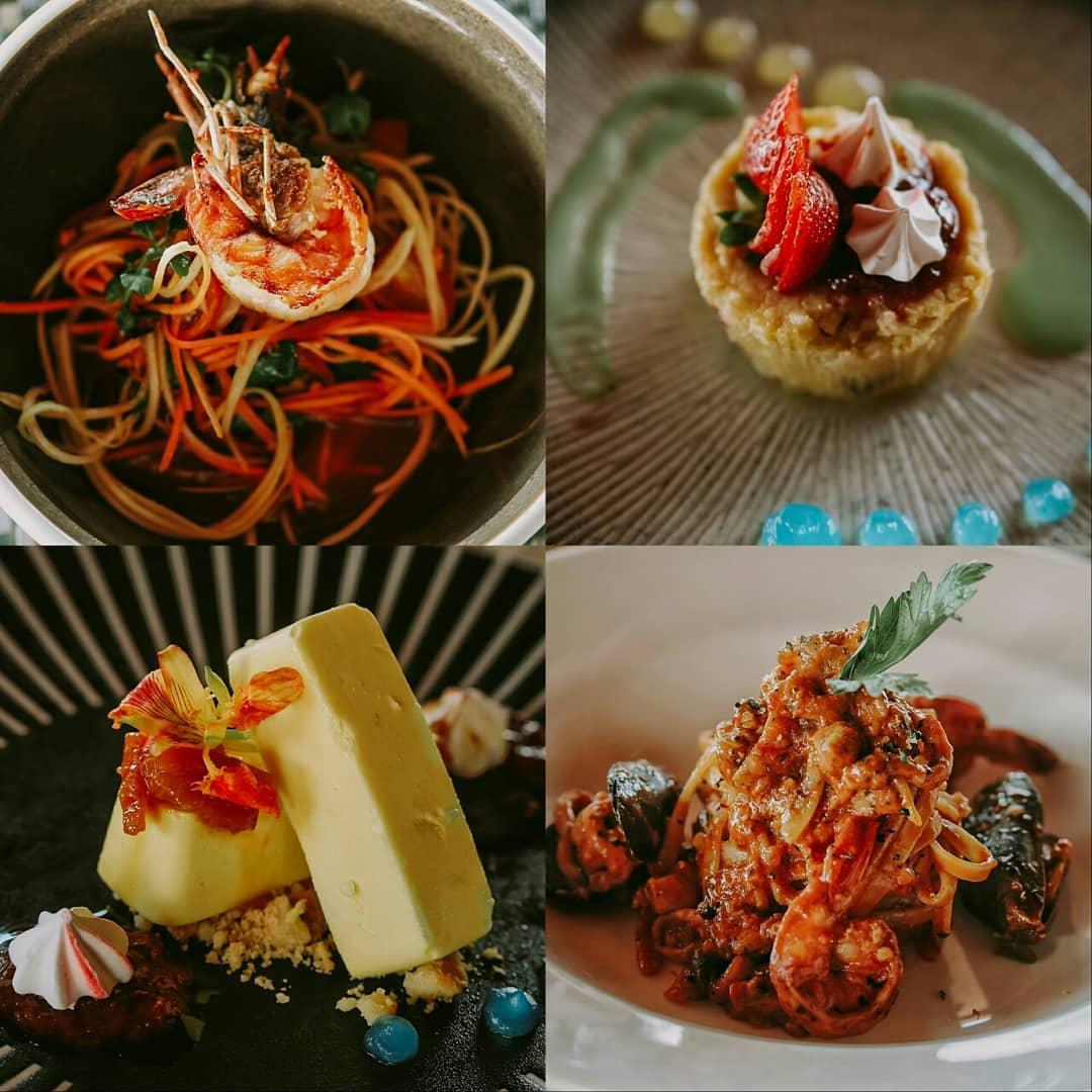 Harga Berlin Gastro Kitchen and Poolbar - Krisna Oleh Oleh Bali - Dewata ID