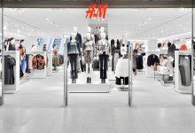 Lokasi Store Toko HM di Bali Lengkap - Dewata ID