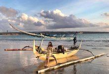Pantai Kedonganan Bali - Dewata ID