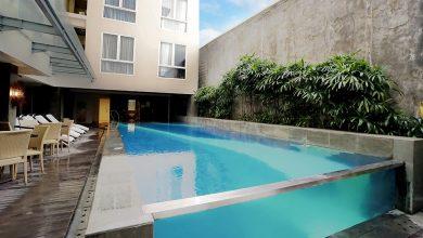 Solaris Hotel Bali Budget - Dewata ID