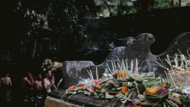 Tips Liburan ke Bali untuk Pemula - Dewata ID