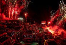 Beach Club Terbaik Untuk Tahun Baru di Bali Dewata ID