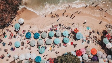 Pantai Labuan Sait Bali Pecatu - Dewata ID