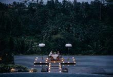 Restoran Romantis Untuk Valentine di Bali - Dewata ID