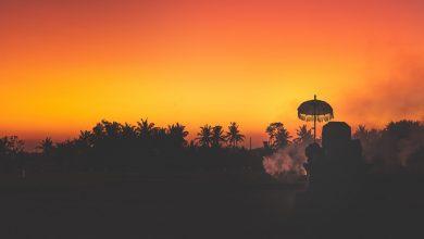 Tips Liburan ke Bali Saat Hari Raya Nyepi Hindu